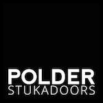 POLDER STUKADOORS
